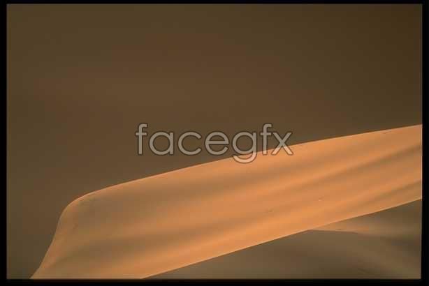 The desert 12
