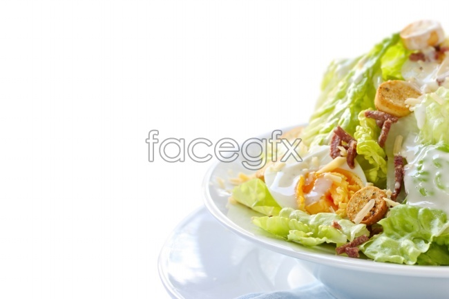 HD vegetable salad pictures