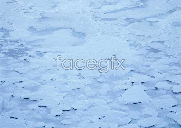 Ice 421
