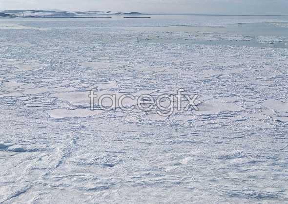 Ice 427