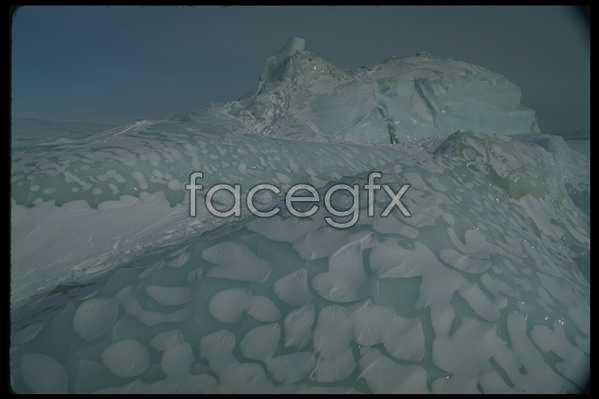 Ice 566