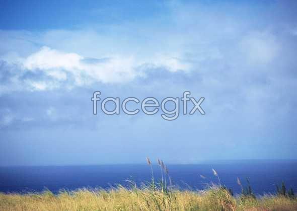 Open sky 358