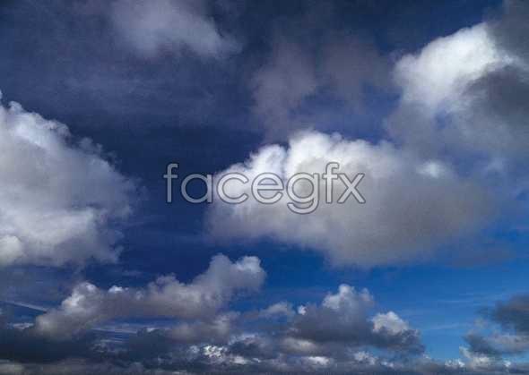 Open sky 95