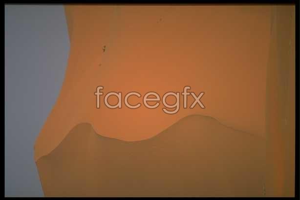 The desert 6