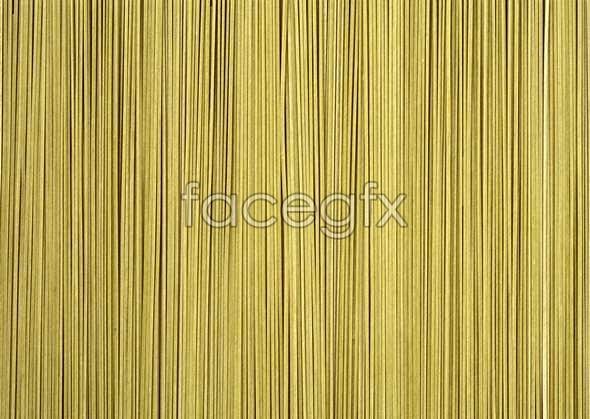 Grains 123