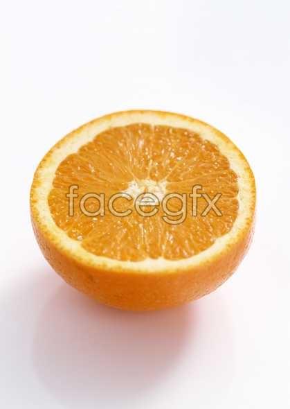 Healthy fruit 132