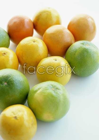 Healthy fruit 148