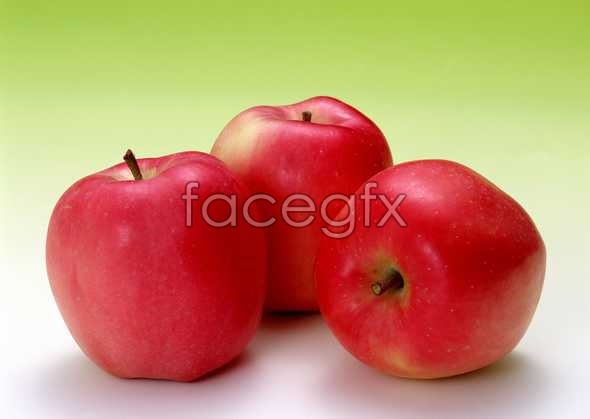Healthy fruit 3