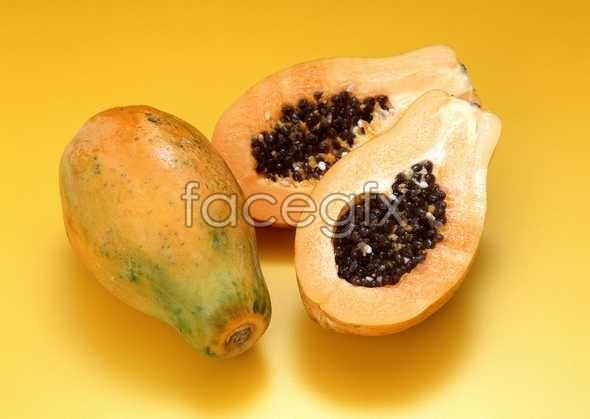 Healthy fruit 58