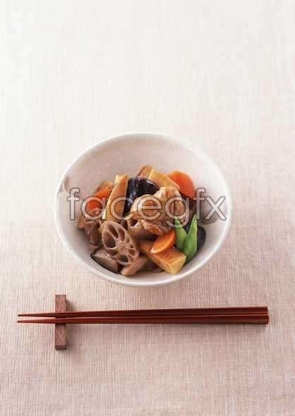 International food 1283