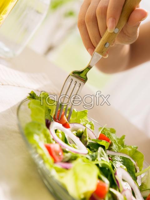International food 1333