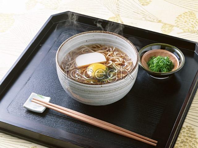 International food 981