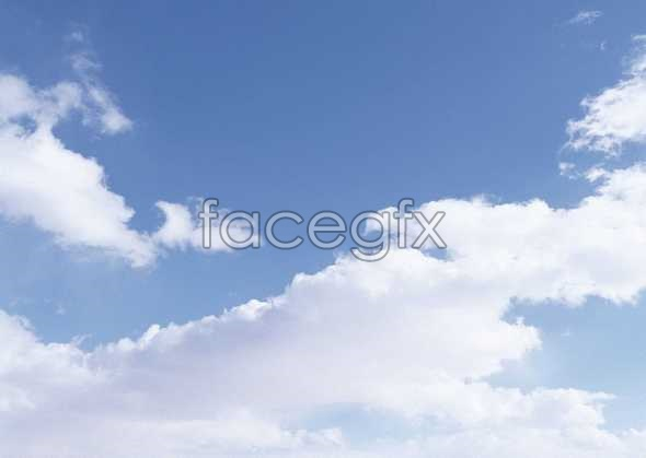 Open sky 89