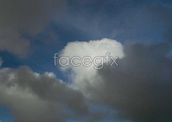 Open sky 97
