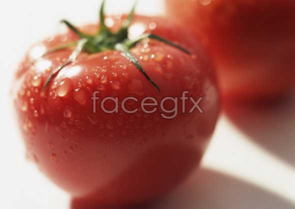Fresh fruits and vegetables, 69