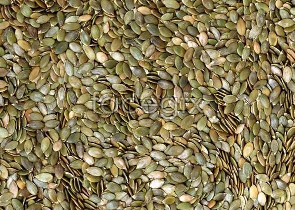 Grains 58