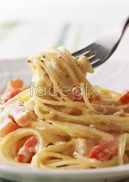 International food 27