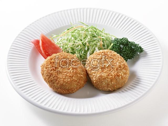 International food 940