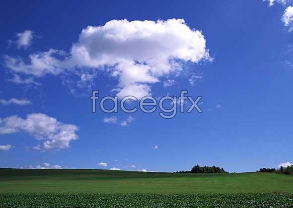 Open sky 362
