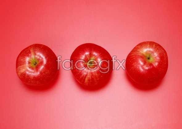 Healthy fruit 7