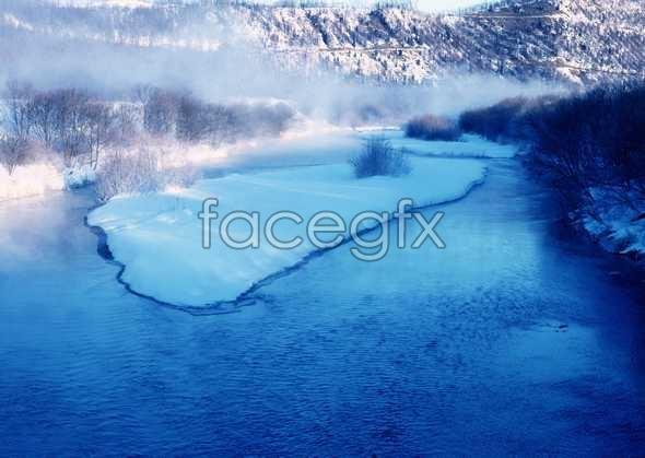 Ice 341