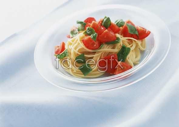International food 46