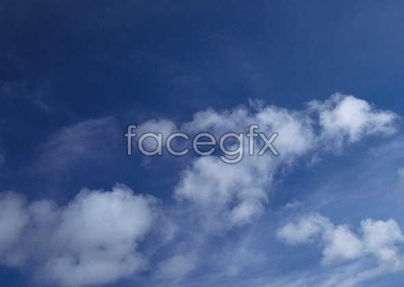 Open sky 55