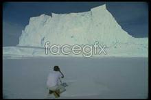 Ice 544