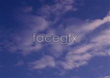 Open sky 113