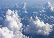 Open sky 525
