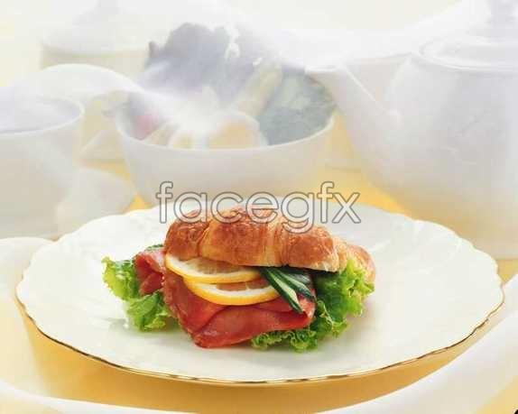International food 234
