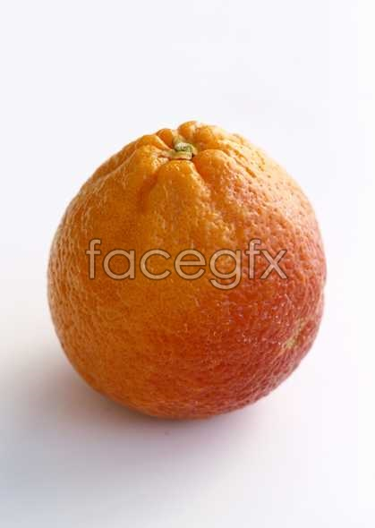 Healthy fruit 129