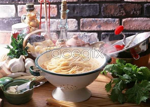 International foods 724