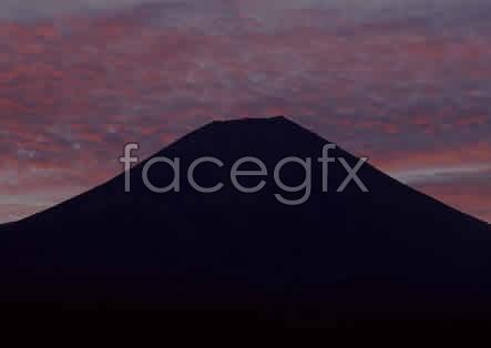 Mountain Fireworks 147