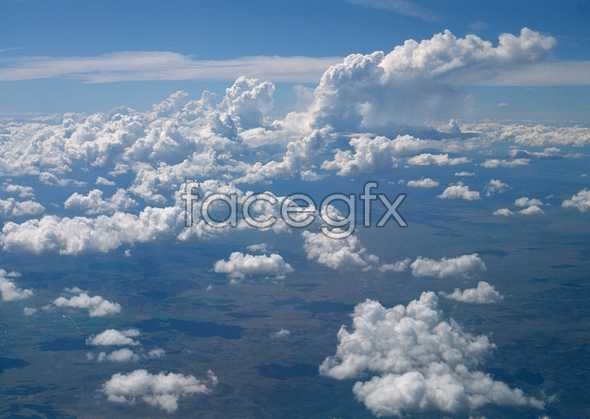 Open sky 144