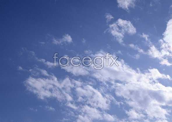 Open sky 4