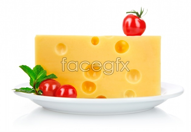 Cheese pictures HD