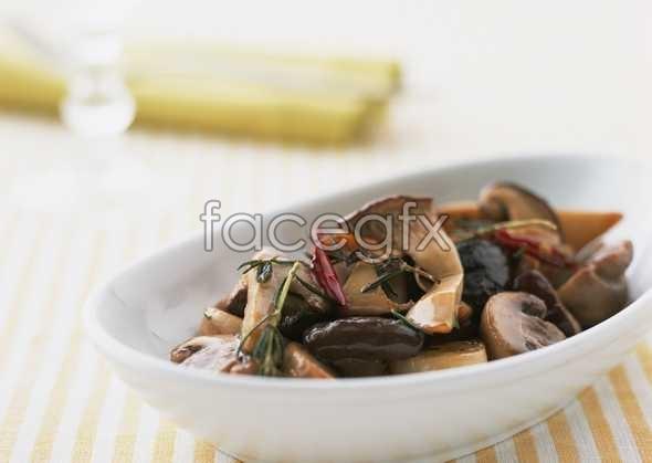 International food 141