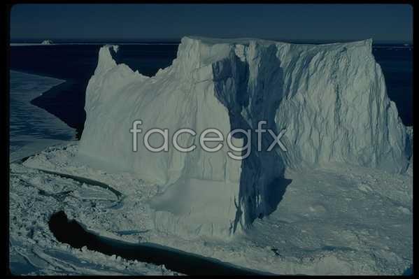 Ice 501