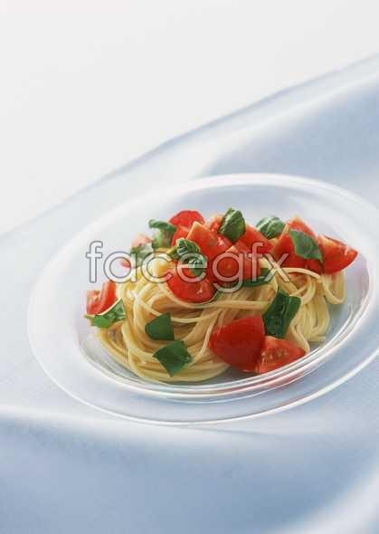 International food 45