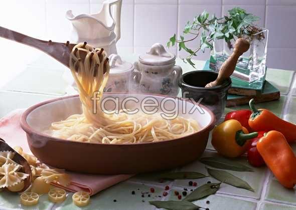 International food 723