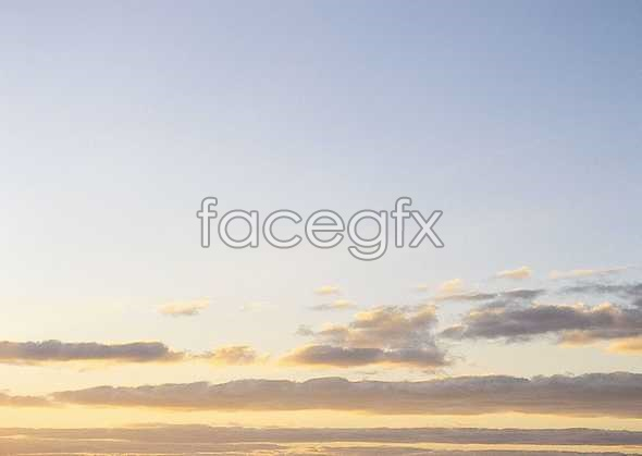 Open sky 119