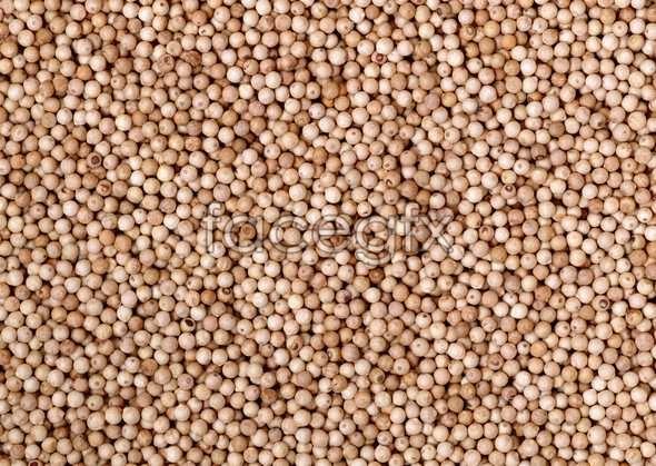 Grain 3