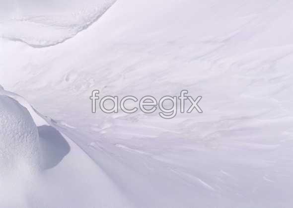 Ice 316