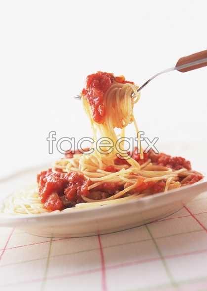 International food 15