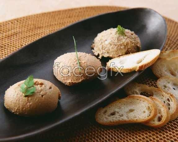 International food 182