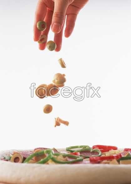 International food 62