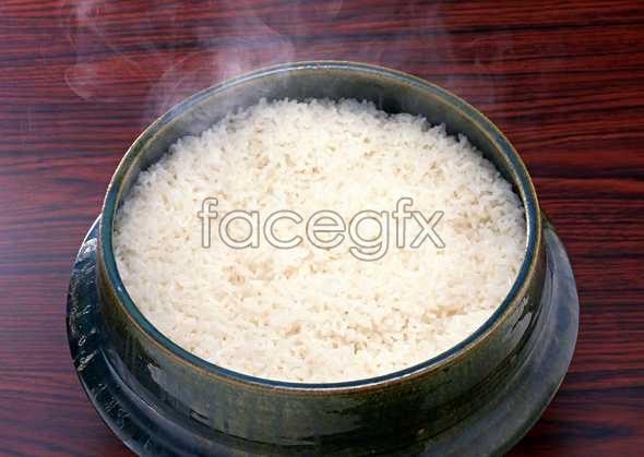 International food 833