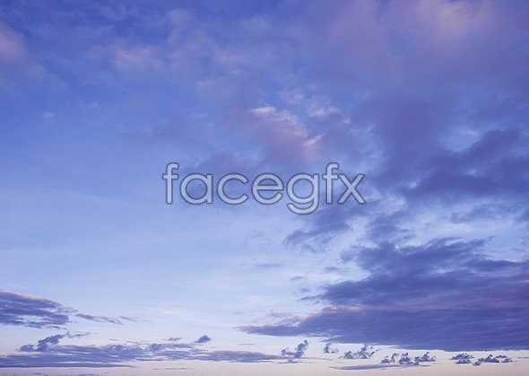 Open sky 118