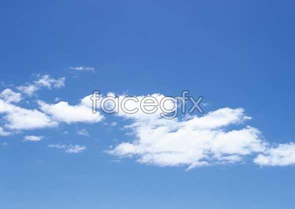 Open sky 35